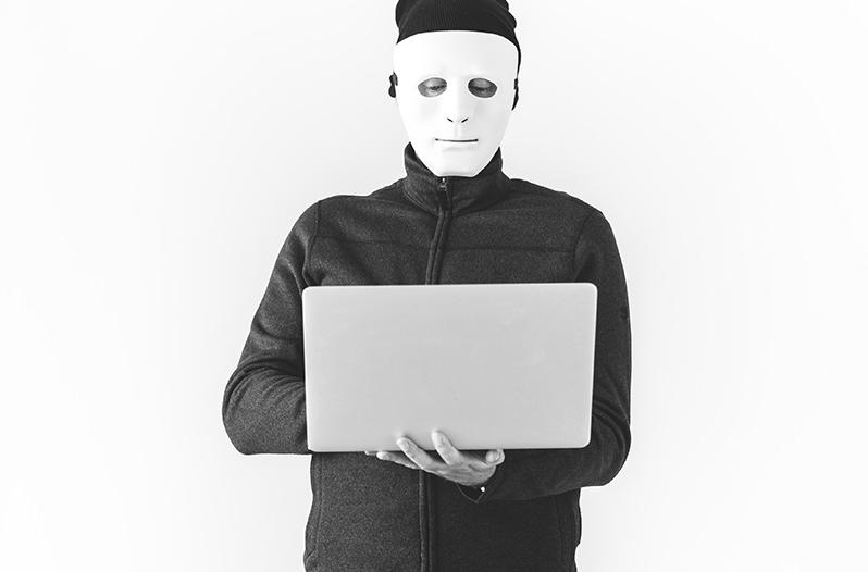 Опубликован рейтинг стран по уровню кибербезопасности