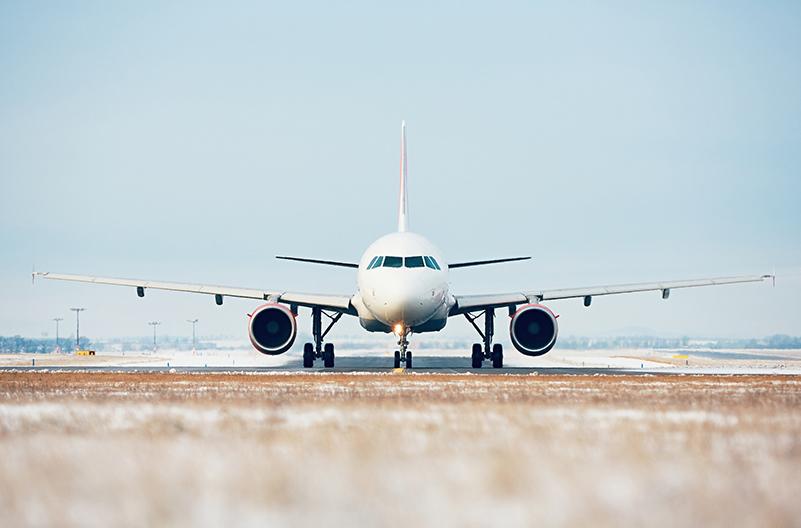 Air France запустит сервис продажи невозвратных билетов