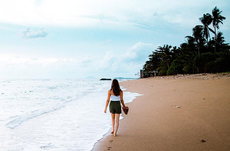 В Таиланд требуется человек, готовый путешествовать по стране