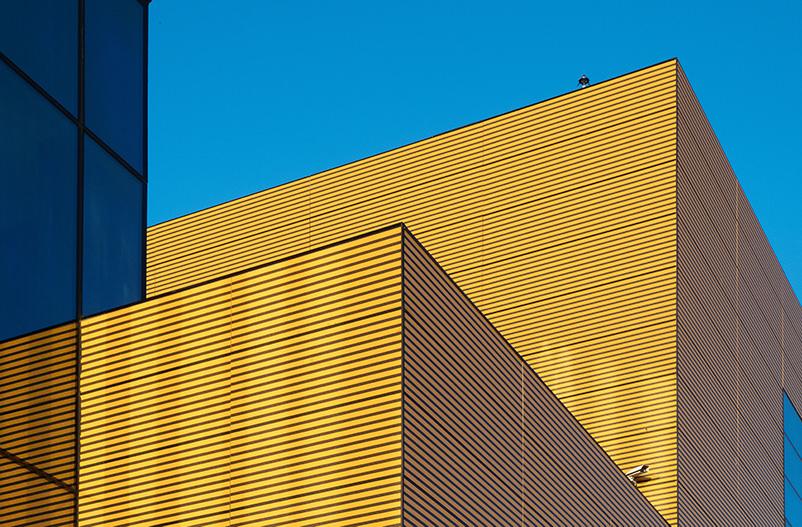 В Киеве откроется четыре магазина IKEA