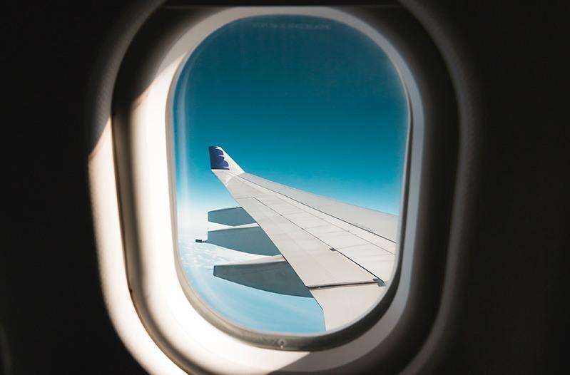 Названы тренды пассажирских авиаперевозок на 2019 год