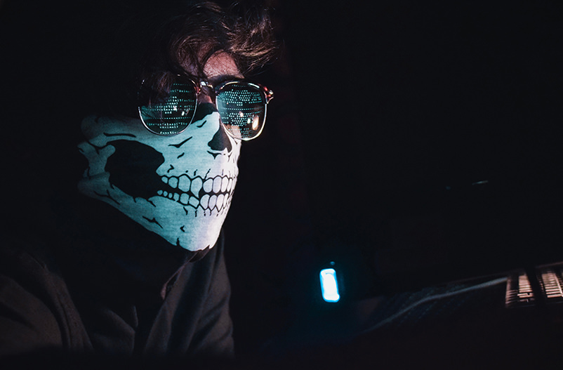 Опубликован рейтинг кибербезопасности стран