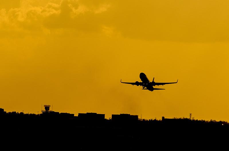 Yanаir и МАУ будут летать в Швецию