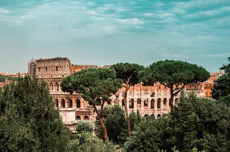 Музеи Италии снова можно будет посещать бесплатно по воскресеньям