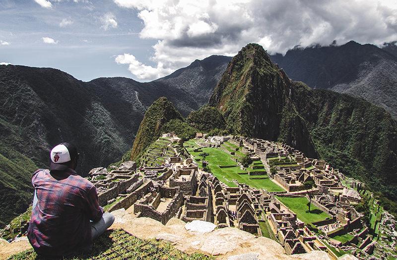Разрешения на посещение Мачу-Пикчу в 2020 году появились в продаже