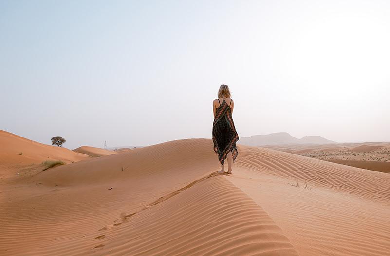 Названы лучшие страны для соло-путешествий в 2020 году