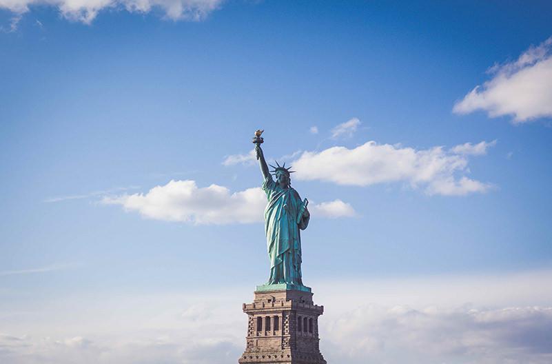 Поляки смогут путешествовать в США без виз
