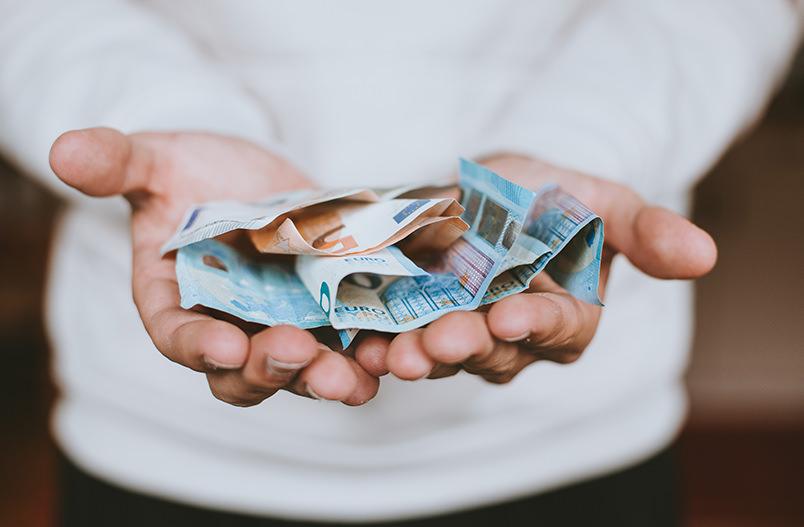 ПриватБанк запустил новый платёжный сервис для фрилансеров