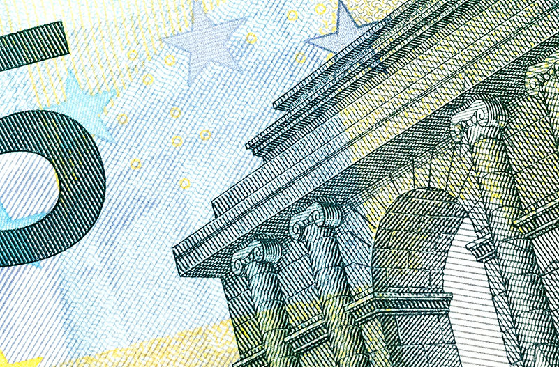 Хорватия собирается перейти на евро за три года
