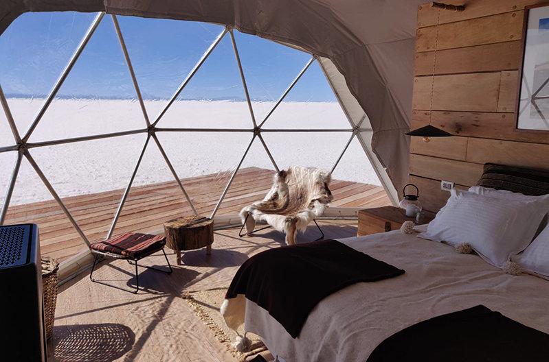 Выбраны лучшие новые отели для посещения в 2020 году