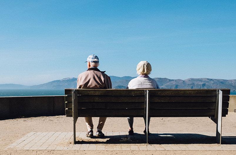 Выбраны лучшие страны для жизни на пенсии