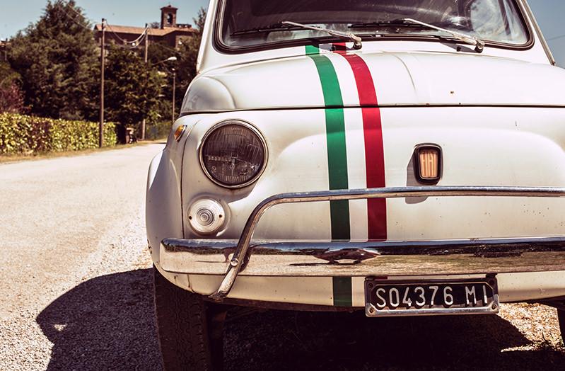 Музеи и достопримечательности Италии откроются в мае