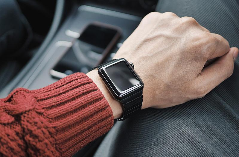 Google Maps возвращается в Apple Watch и Apple CarPlay